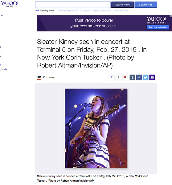 Sleater Kinnet Yahoo News2015-02-28 at 6.51.25 PM.jpg