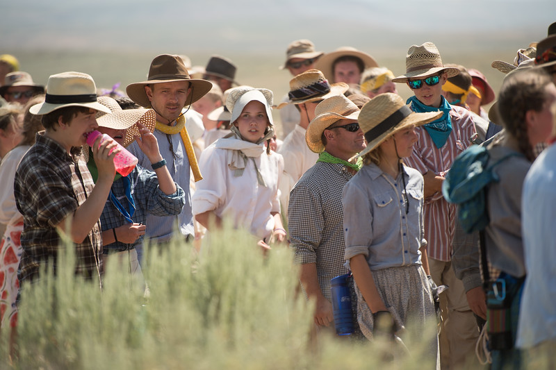 rodeo-2212.jpg