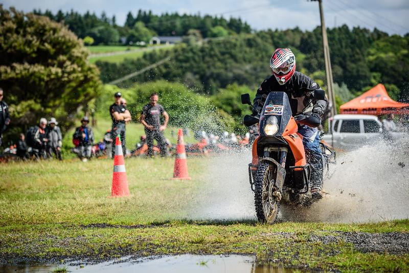 2018 KTM New Zealand Adventure Rallye - Northland (546).jpg