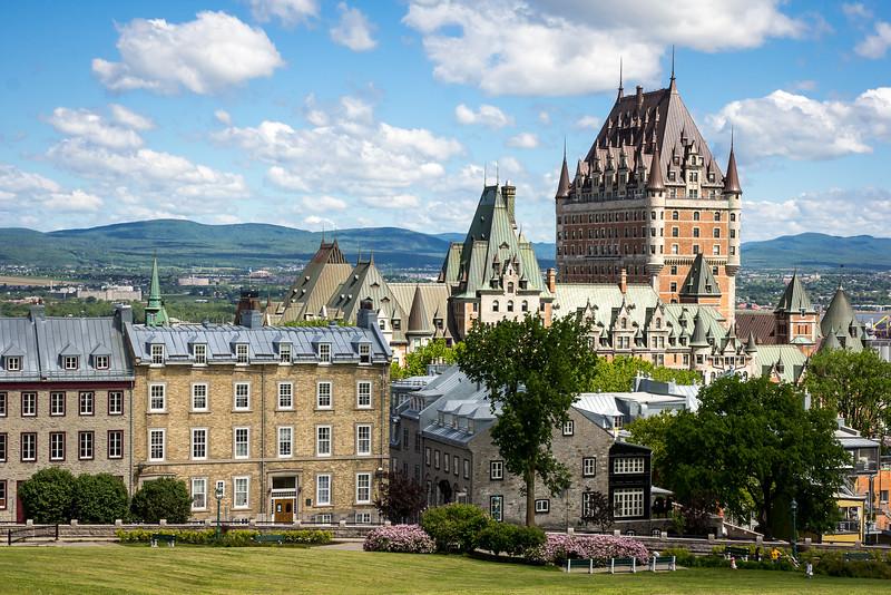 Quebec 253.jpg