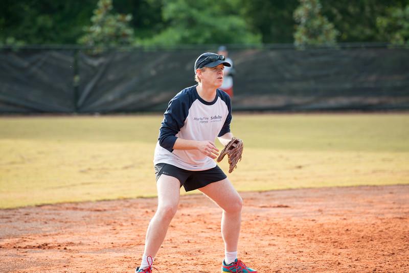 AFH Softball (33 of 47).jpg