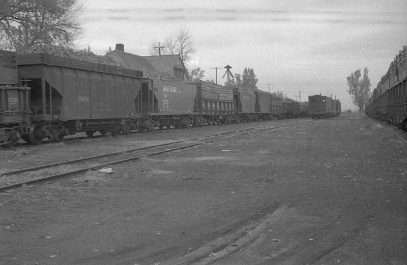 UP_Beet-Cars_Logan_1941_005_Emil-Albrecht-photo-0411.jpg