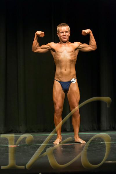 Cody B - 2014 NGA Alabama Open