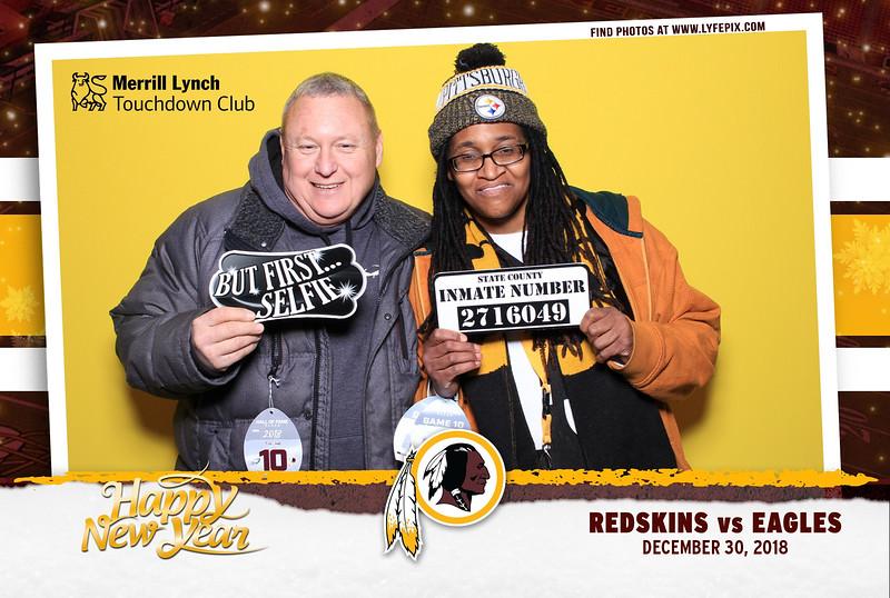 washington-redskins-philadelphia-eagles-touchdown-fedex-photo-booth-20181230-154624.jpg