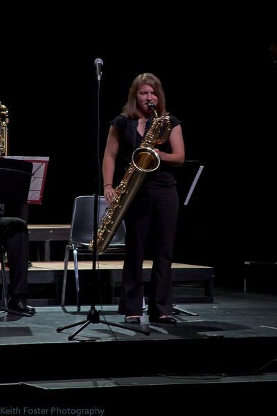 Mo Valley Jazz-9956.jpg