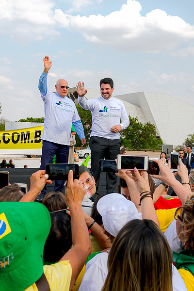 25092019_Manifestação_Senador Marcos do Val_Foto Felipe Menezes_08.jpg
