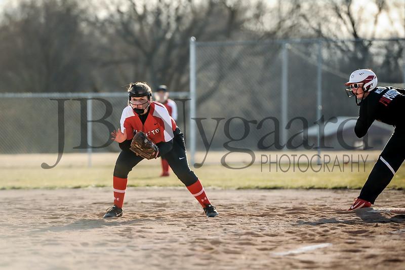 3-23-18 BHS softball vs Wapak (home)-237.jpg