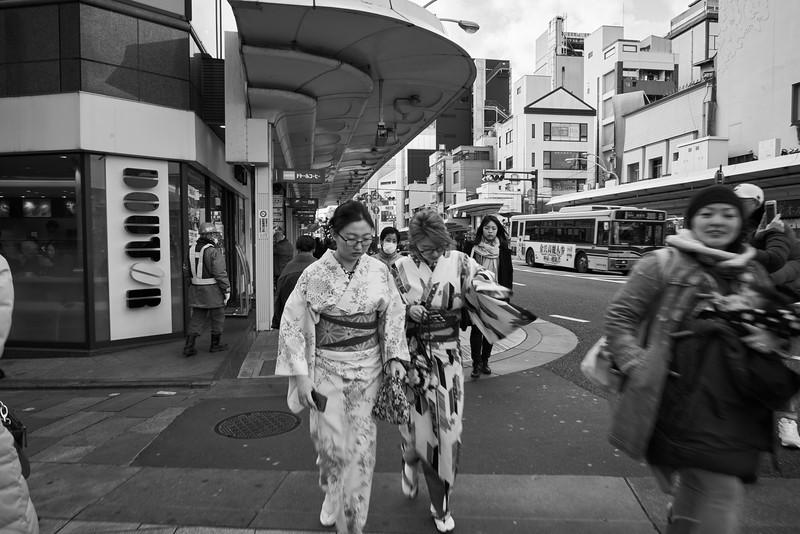 Osaka 26.jpg