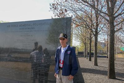 F48-FD-The Air Force Memorial