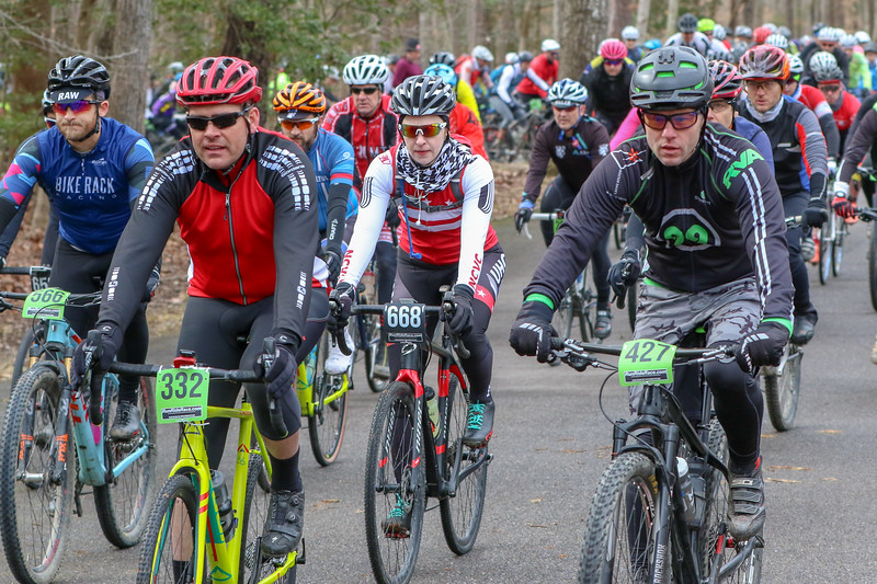 2019 Monster Cross 018.jpg