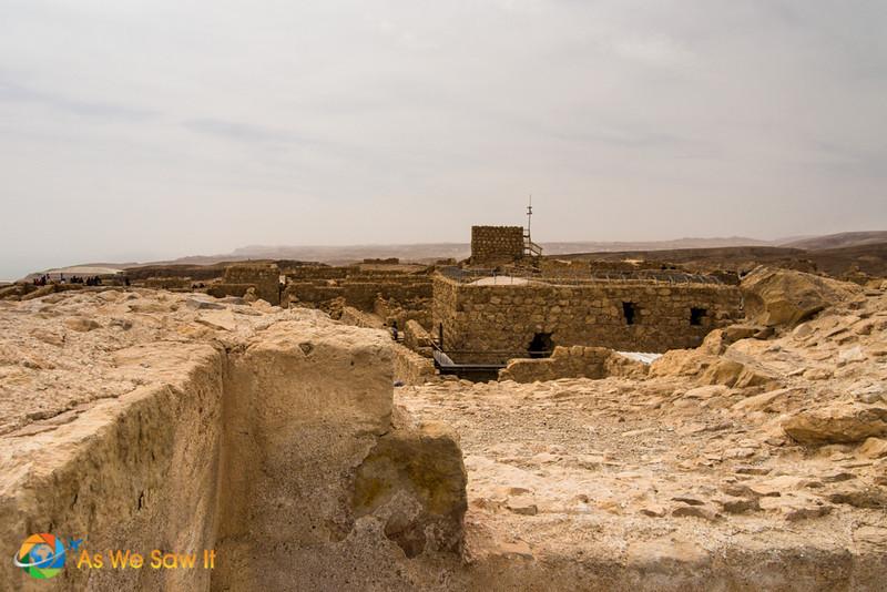 Masada-8987.jpg