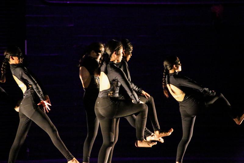 181129 Fall Dance Concert (400).jpg