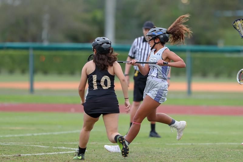 3.5.19 CSN Girls Varsity Lacrosse vs GGHS-72.jpg
