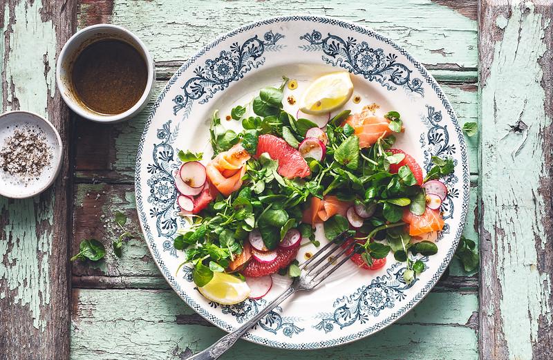 salade saumon cresson 1.jpg