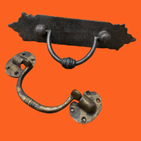 Handles by Decorative Salvage.png