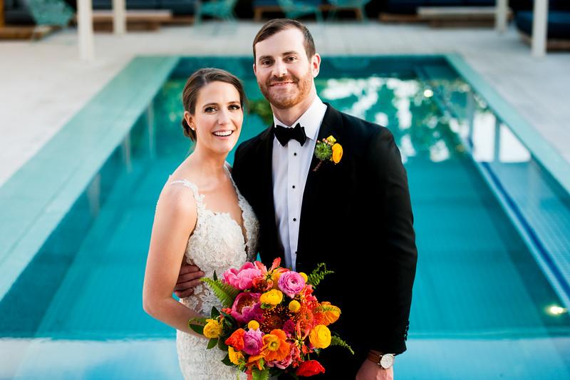 Erin-Tom-Wedding-618.jpg