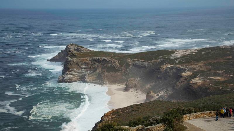 170507-123834-Cape Town-1830.jpg
