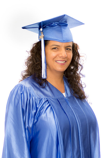 SER - Jobs for Progress Graduates-2.jpg