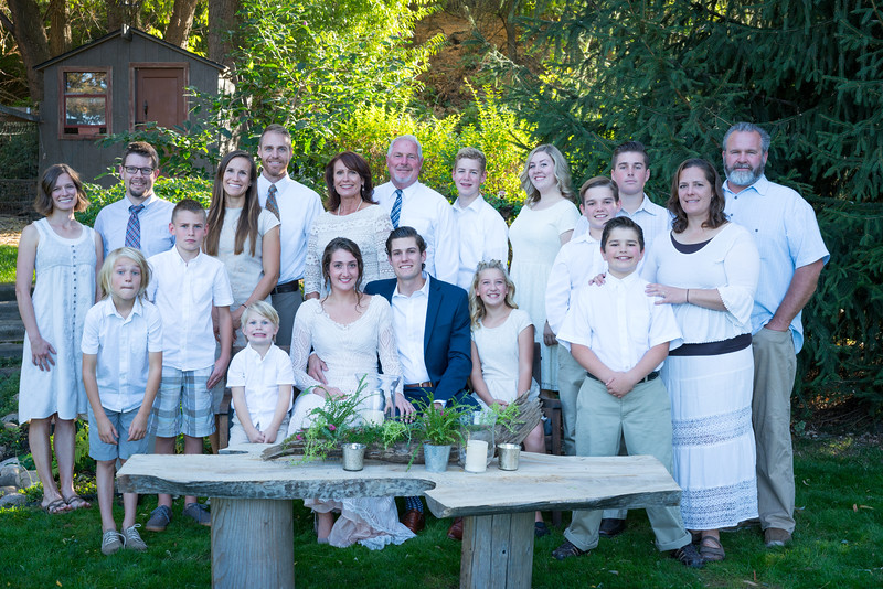 Sam and Gabby Post Wedding-12.jpg