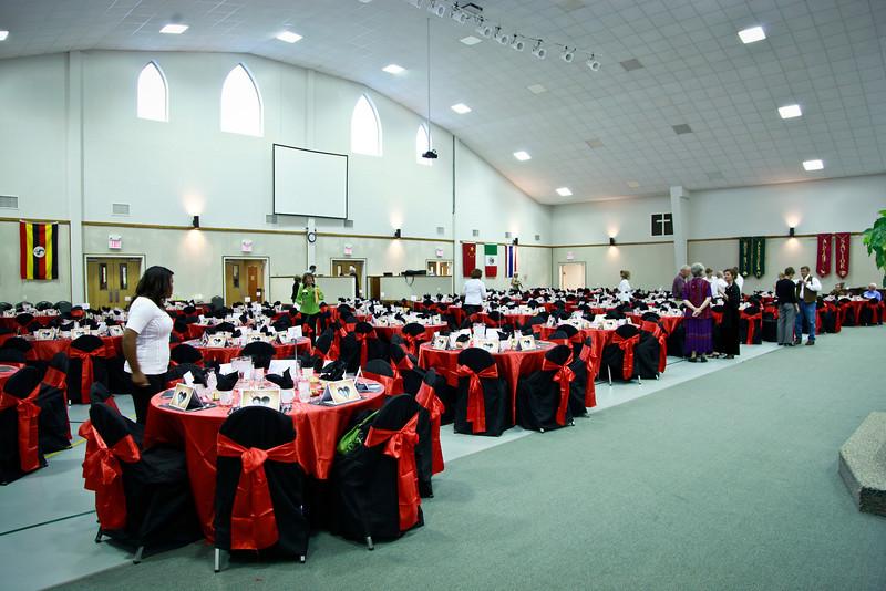 PPSC Banquet 2012 (12).jpg