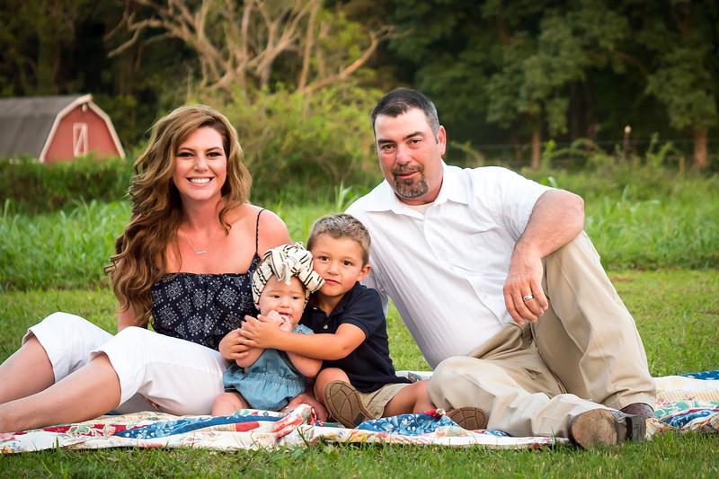 Bagwell Family photos-43.jpg