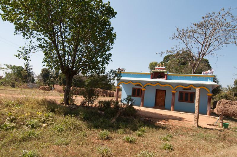Bangalore-India-15209.jpg
