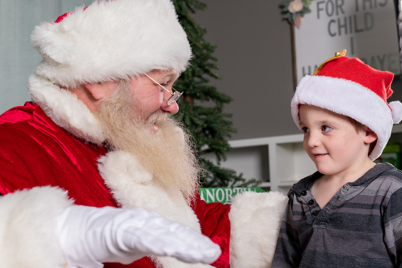 Foundations Therapy Santa 2019-20.jpg
