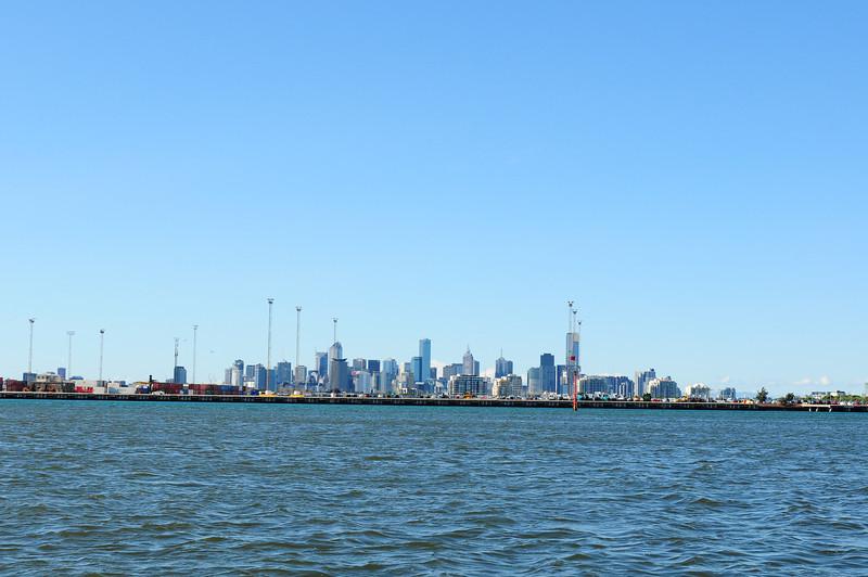 2013_Melbourne_Australia_    0017.JPG