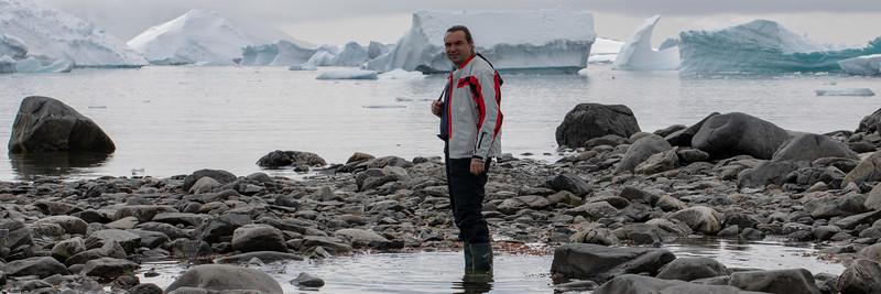 2019_01_Antarktis_03373.jpg