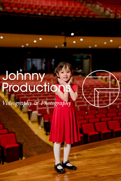 0163_day 1_SC mini portraits_johnnyproductions.jpg
