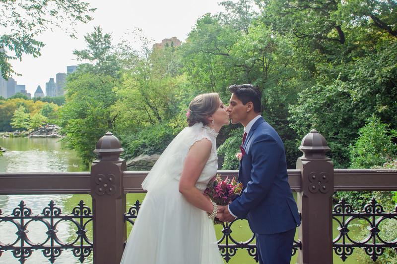 Central Park Wedding - Cati & Christian (95).jpg