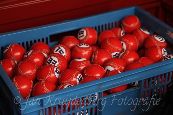 20120902 Promoteam en Ballenspel 2e honk