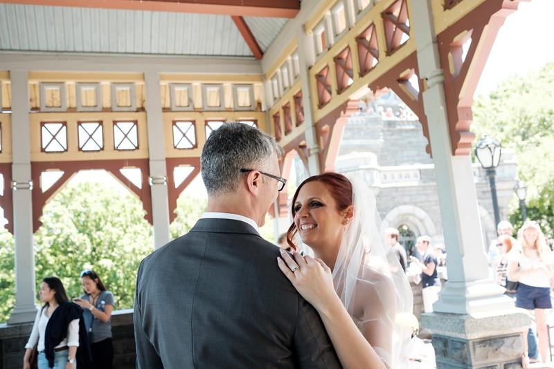 Keri_Shayne_NYC_Wedding-1615.jpg