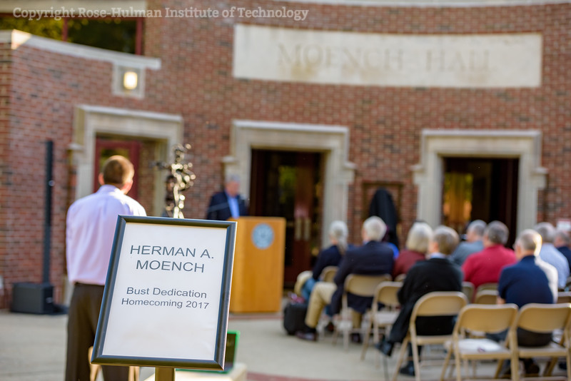 RHIT_Homecoming_2017_Moench_Bust_Dedication-12675.jpg