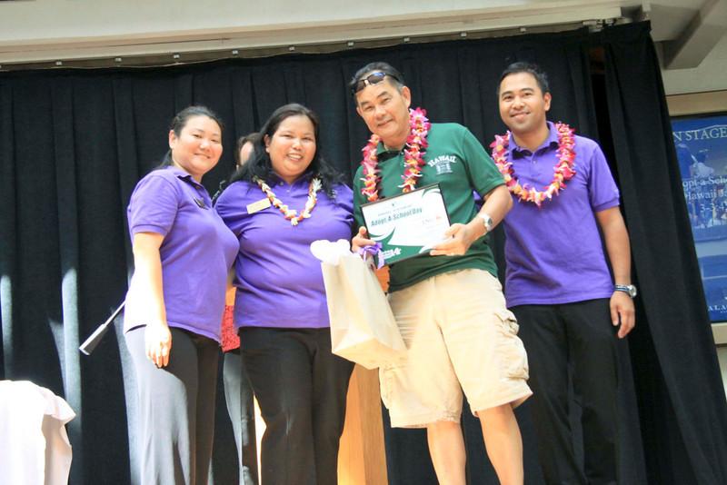 AdoptSchoolSep20120143.JPG