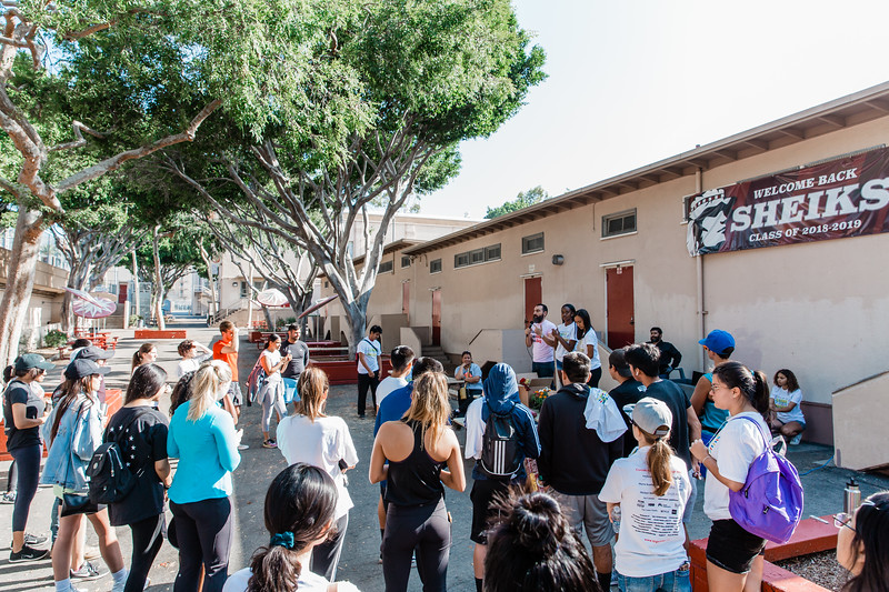 2019_08_10_HollywoodHighSchool_ServeDay_FR-101.jpg
