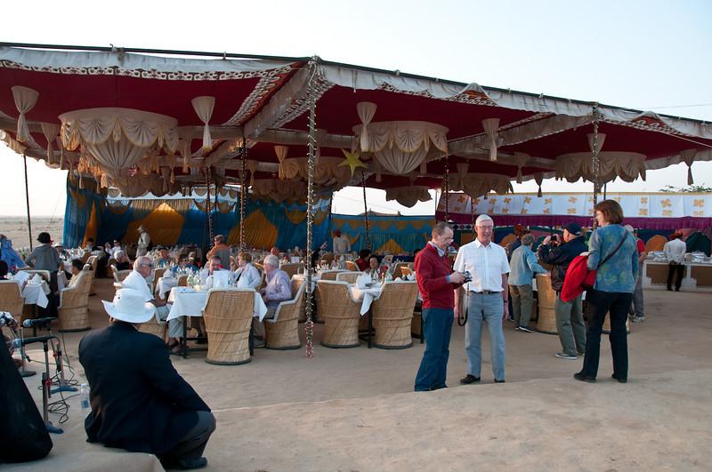 POW Day 5-_DSC3675- Jaisalmer.jpg