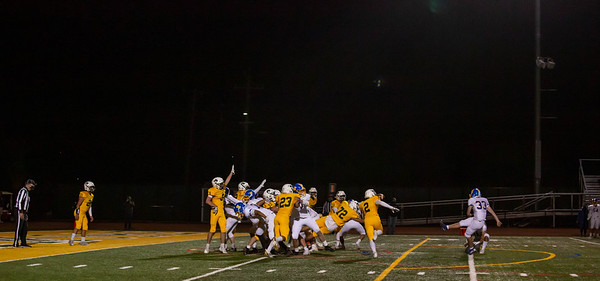 210410 VARSITY - FOOTHILL (MIKE CLAPP PHOTOS)