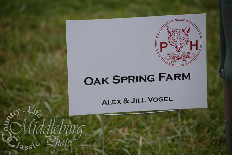 Piedmont Thanksgiving Clay Shoot 2015