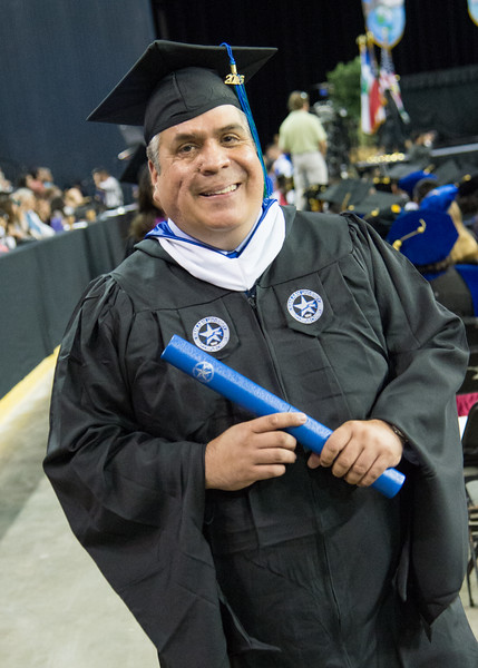 051416_SpringCommencement-CoLA-CoSE-0488-2.jpg