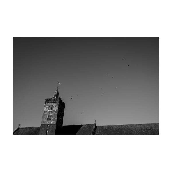 360_Dunblane001_10x10.jpg