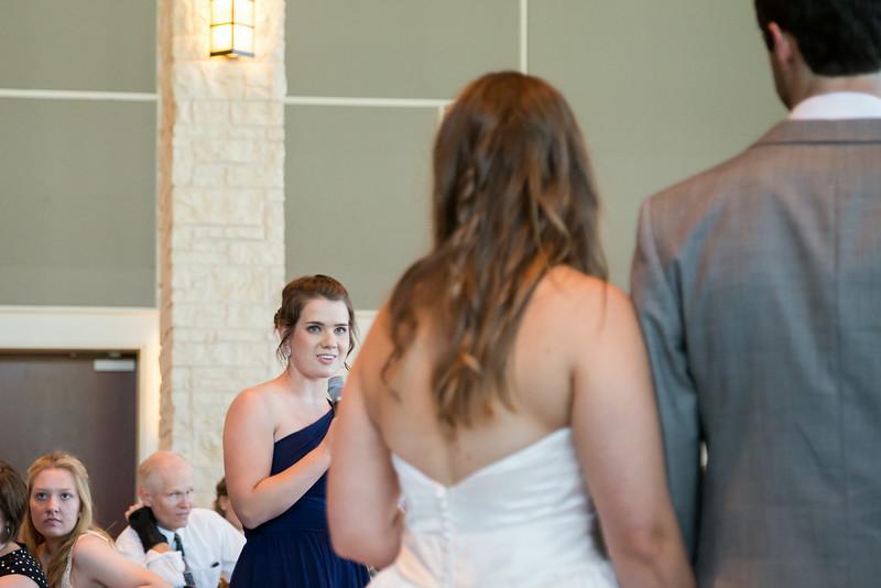 DSR_20140809Gayoso Wedding695.jpg