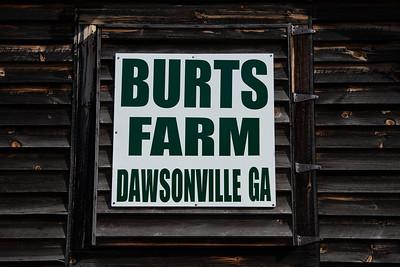 2019-09-23 Burts Pumpkin Farm - Quinn