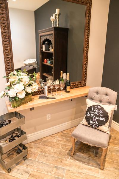 12_20_16_Hair Salon32.jpg