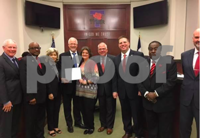 city-of-tyler-service-award-given-to-city-employee-on-wednesday