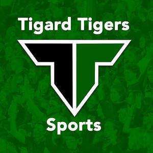 Tigard High School Sports