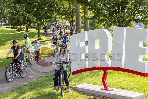 Lake Erie Cyclefest 2021