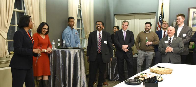AlumniMixer.Harrisburg.Feb2020.overall.color.40.jpg