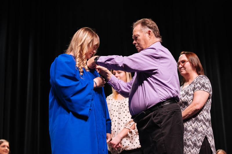 20191213_Nurse Pinning Ceremony-3444.jpg