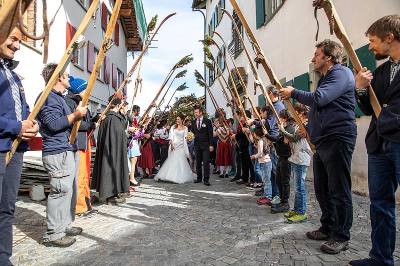Hochzeit-Martina-und-Saemy-8373.jpg